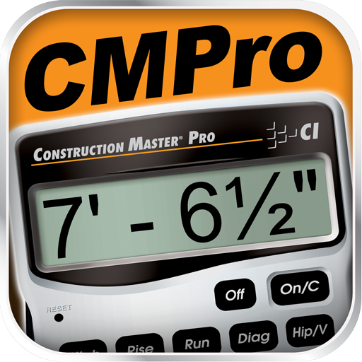 Top recommendation for construction calculator app