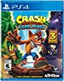 Crash Bandicoot N-Sane Trilogy - PlayStation 4 - Standard Edition