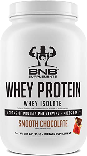 Designer Whey Protein Powder, Chocolate, 64 Ounce by Designer Protein