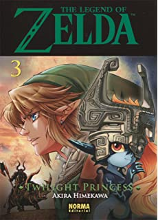THE LEGEND OF ZELDA PERFECT EDITION 1: OCARINA OF TIME: Amazon.es: Hidenori Kusaka, Mato: Libros