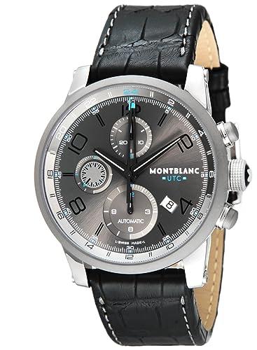 MONTBLANC 107339