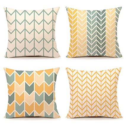 teal with throw pillows prepare regard amazing pillow and yellow to