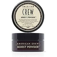 AMERICAN CREW Boost Powder, 0.3 oz