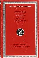 Thebaid: Bk. 8-12 (Loeb Classical