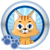 fishing cats - Cat Toys I: Games for Cats