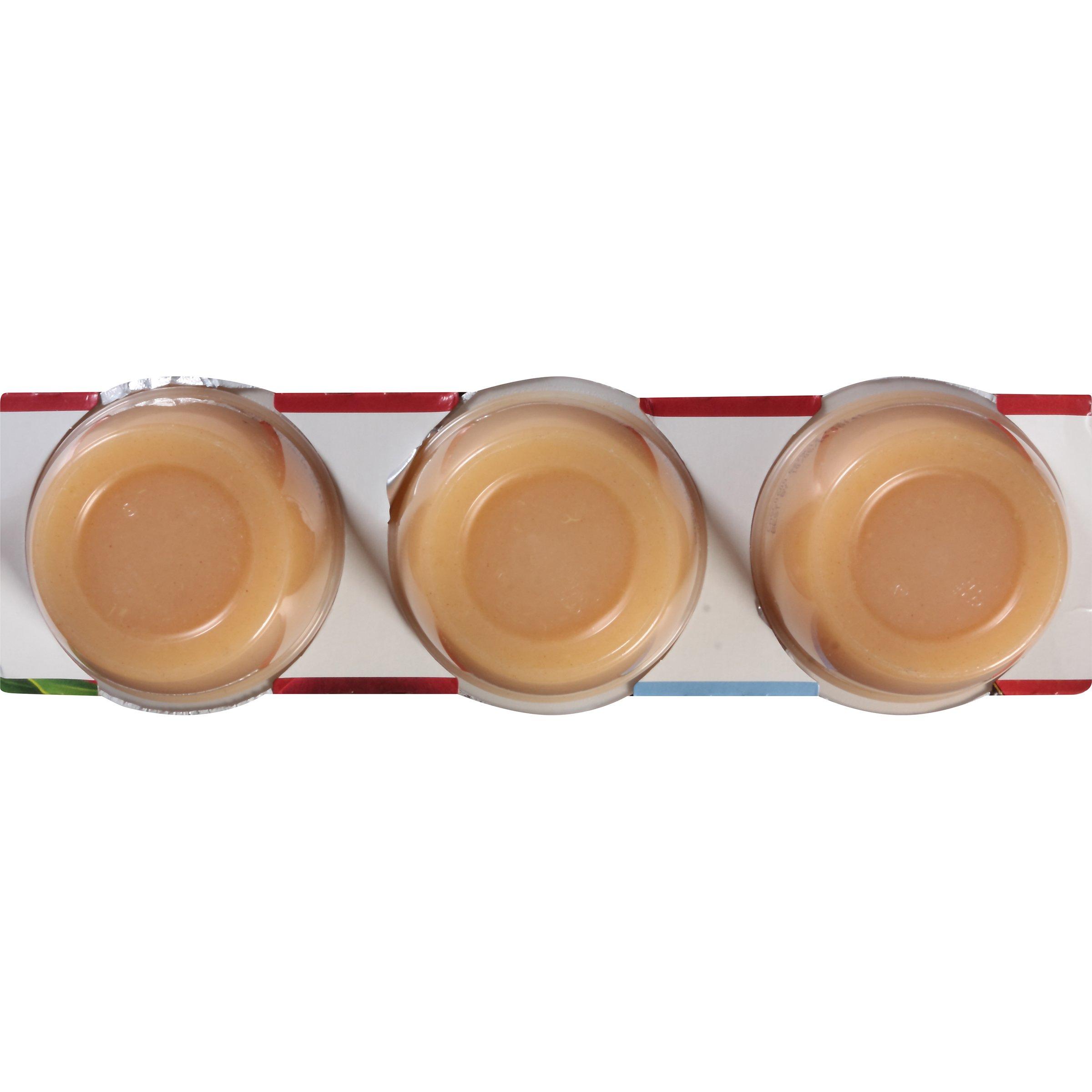 Musselman's Lite Cinnamon Apple Sauce, 4 Ounce (Pack of 12) by Musselmans (Image #3)