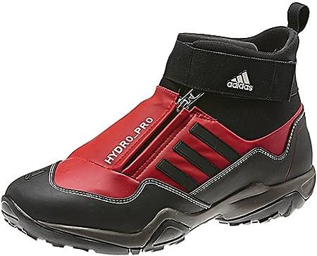 adolescente aerolíneas heroico  adidas para hombre Hydro _ Pro Canyoning impermeable de los deportes botas  zapatos g46736 11.5uk: Amazon.es: Deportes y aire libre