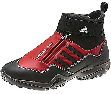 adidas scarpe canyoning