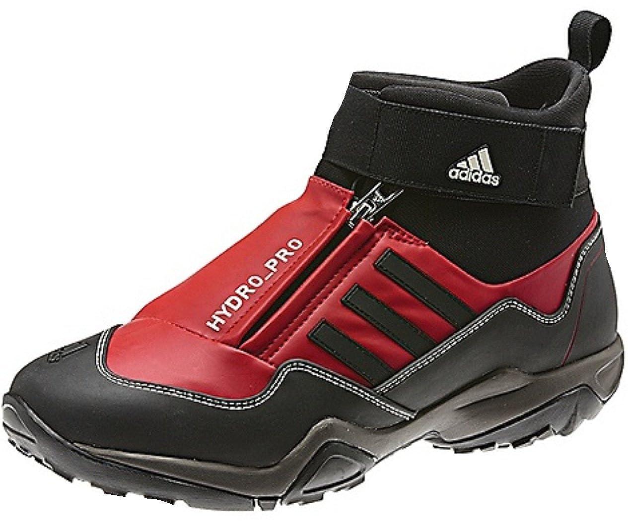 Chaussure de canyoning Adidas Terrex hydro Pro Prix pas