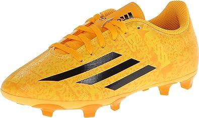 adidas F5 Messi FG JR Soccer Cleats