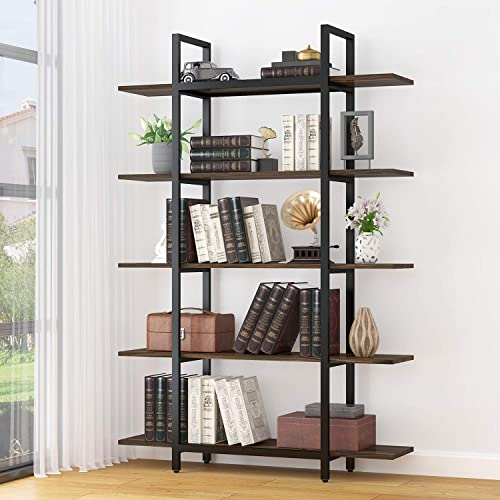 Deal of the week: ELEGANT Bookshelf Modern Bookcase