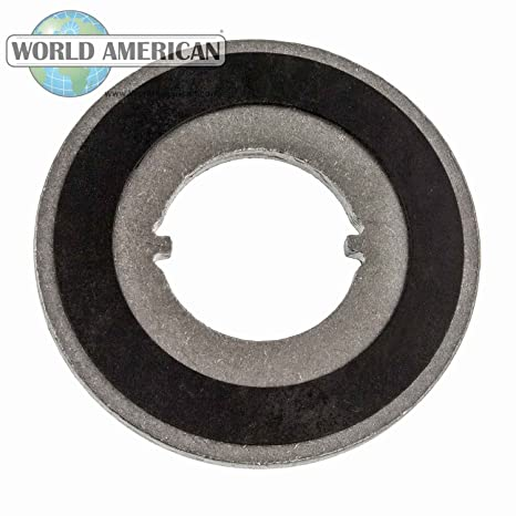 Amazon.com: World American 127760X Clutch Brake (2