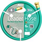 Apex 887-6  Hose Reel Leader Hose, 5/8-Inch x 6-Feet