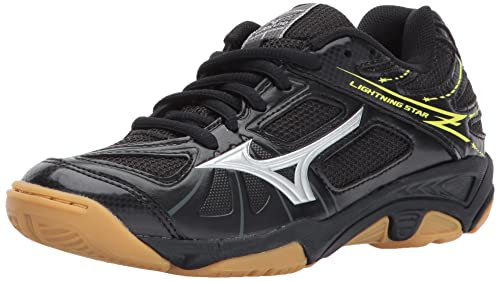 big 5 mizuno volleyball shoes list