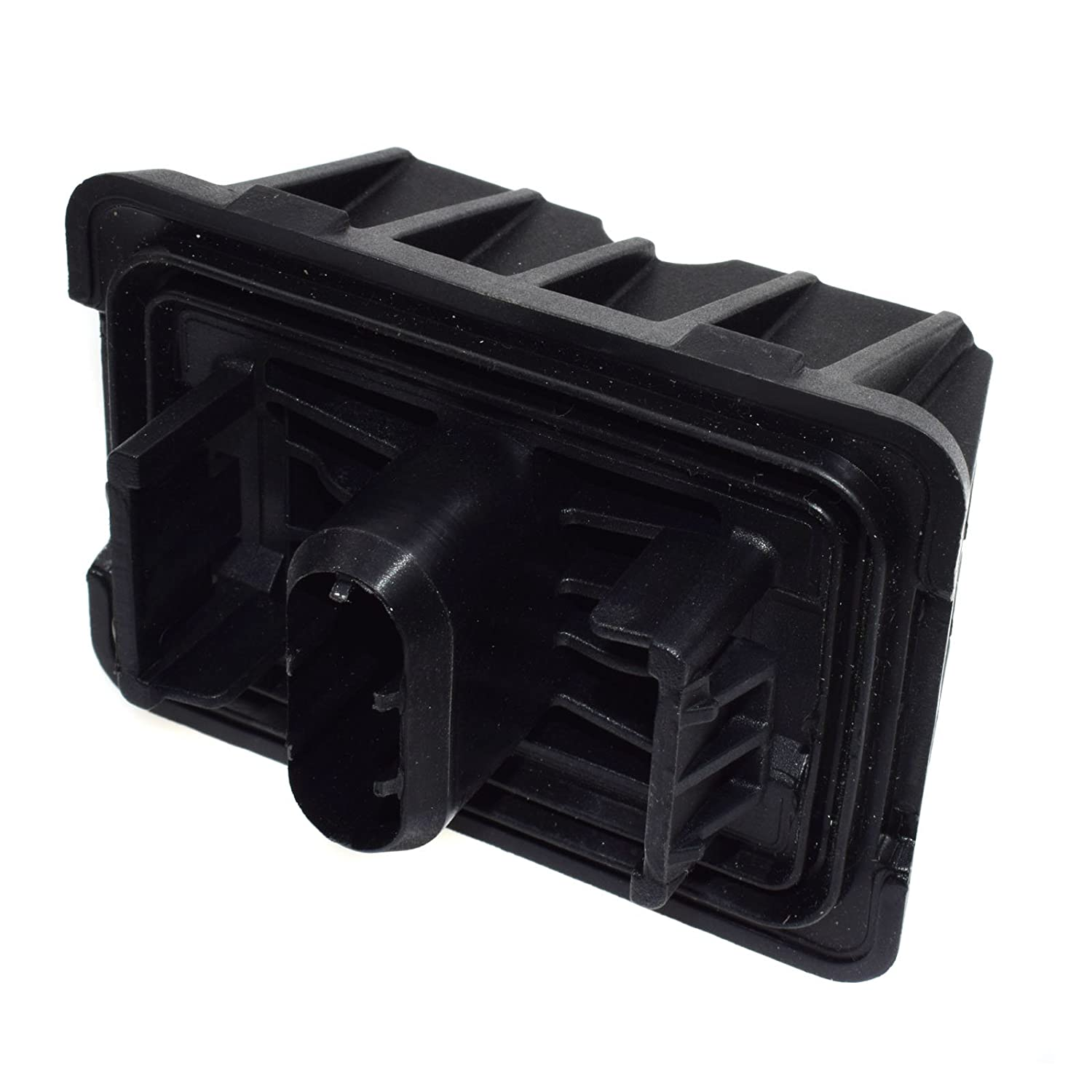 Neuf Jack Pad Voiture sous support levage 51717164761/pour Bmws 3er E92/316i 318i 320d 320I 320/x P 325d 325I 325/x i 330d 330I 330/x D 330/x i 2007/2008/2009/2010/2011/2012/2013