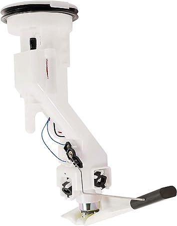 For BMW E53 X5 Electric Fuel Pump Original Equipment 16116755043