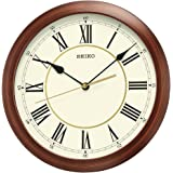 Seiko Tiber Wall Clock