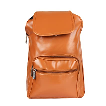 2dd181ede0df Handbag Backpack from verity fashion Stylish Girls School Bag ...