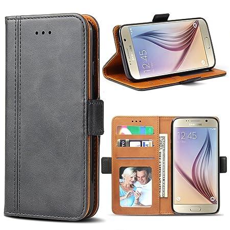 Samsung galaxy s6 tasche