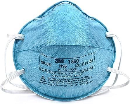 m3 n95 mask medical