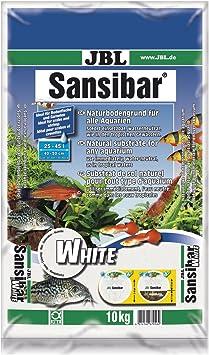 per acquari Base in Sabbia JBL Sansibar