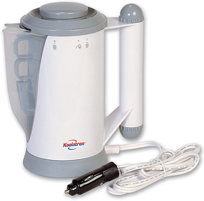 Top 10 Electric Cooker 1 Litre