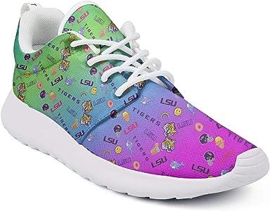 good shoes for flat feet Crocs Men s Citilane Roka Slip on Ankle high Flat Shoe Dusty Blue