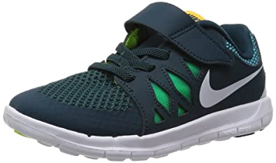 outlet store 63547 d533a Nike Free 5 Kinderschuhe Gr. 28 (US 11C)
