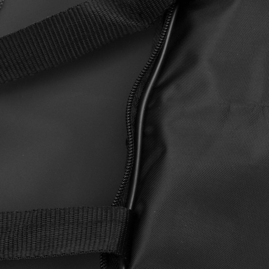 Toygogo Laufradtasche MTB 29 Zoll Rennrad Transporttasche Tragetasche Outdoor Aufbewahrungstasche
