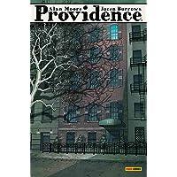 Providence n.1