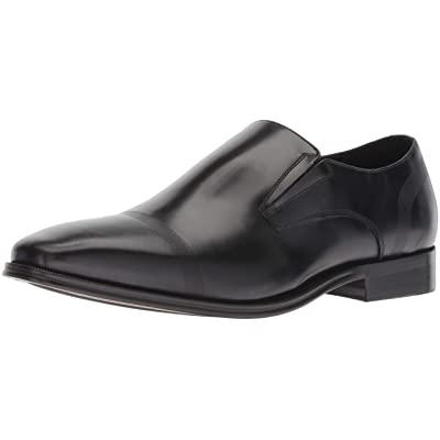 Kenneth Cole REACTION Men's Pure Loafer | Loafers & Slip-Ons