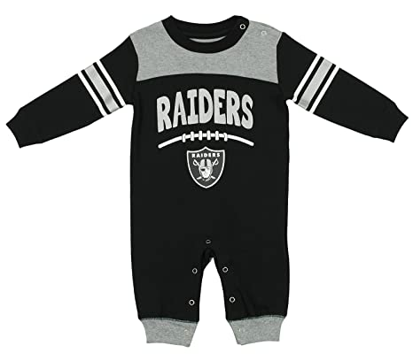 3e5805882 Amazon.com : Oakland Raiders 2 Piece Pajama Set : Sports & Outdoors