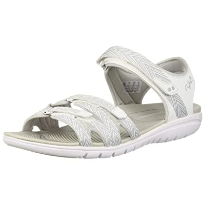 Ryka Women's Savannah Sandal | Sport Sandals & Slides