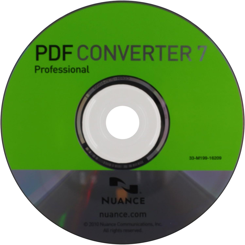 Pdf Converter Pro 7.0 State and Local Gov