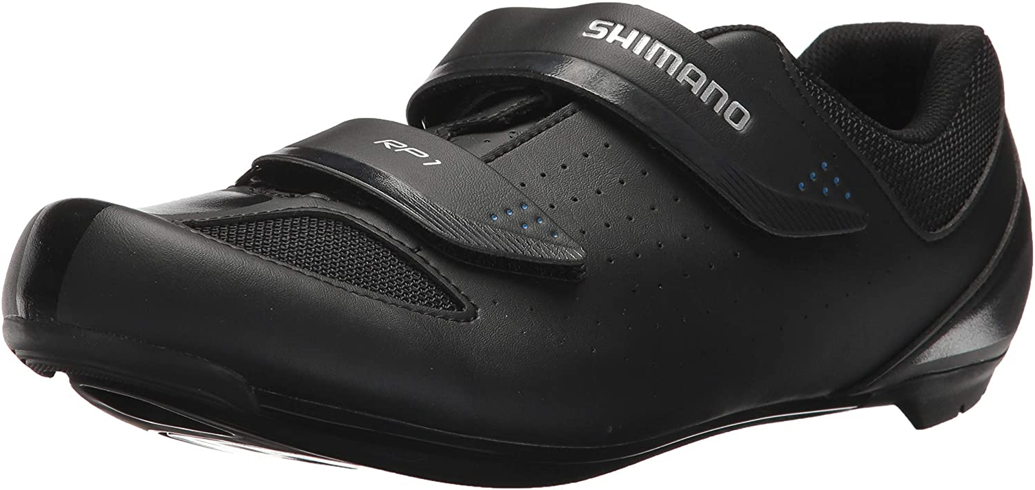 Louis Garneau Men s Multi Air Flex Bike Shoes for Commuting, MTB and Indoor Cycling, SPD Cleats Compatible with MTB Pedals