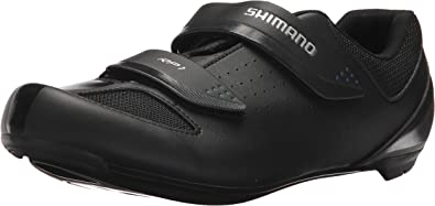 mountain biking shoes for men 2020