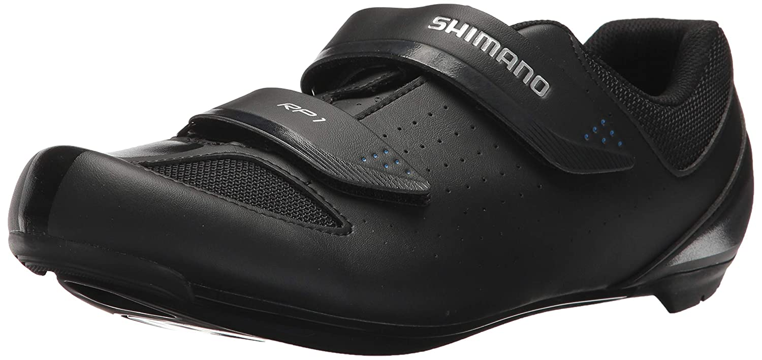 SHIMANO SH-RP1 Cycling Shoe – Men s