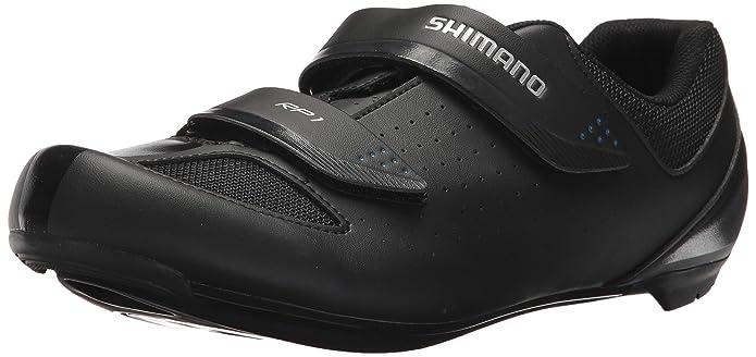 SHIMANO SH-RP1 Cycling Shoe