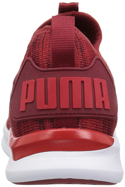 Puma Herren Ignite Flash Flash Flash Evoknit Turnschuh 6010e3