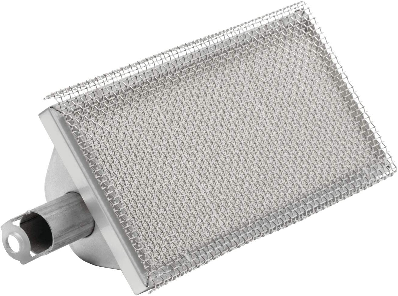 Napoleon Infrared Side Burner for LEX 485 /& Prestige 450//500//665