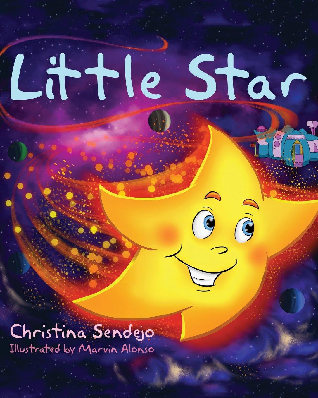 Download Little Star pdf epub