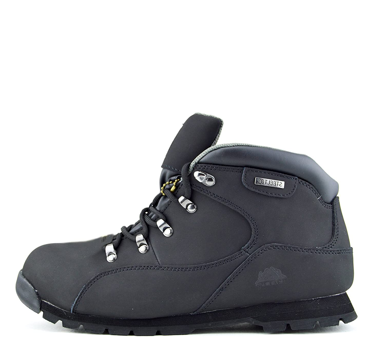 Calzature & Accessori per uomo Kick Footwear Liquidación Genuina a7RJIh1
