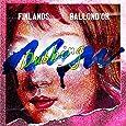 BALLOND'OR × FINLANDS  split 「NEW DUBBING」