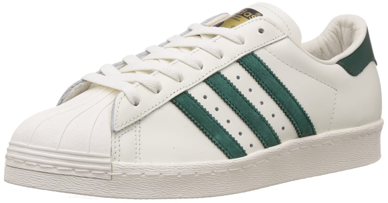 superstars zapatillas adidas