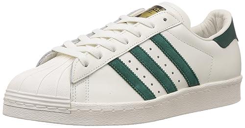 adidas Superstar 80S Deluxe, Sneakers da Uomo