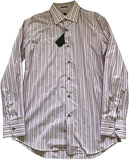3f78119dfe Paul Smith RED Ear Indigo Stripe Shorts Cord String Fasten - Size M ...