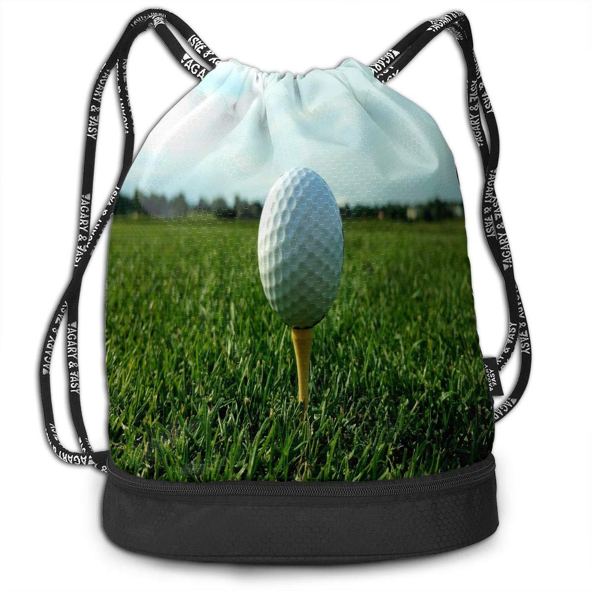 【公式】 HUVATT ボーイズ 引き紐付きバッグ ゴルフボールオンティー レディース ジムバックパック バッグ パターン1 トレンディ メンズ 旅行 S バッグ ボーイズ B07JMPPCY3 パターン1 16.1