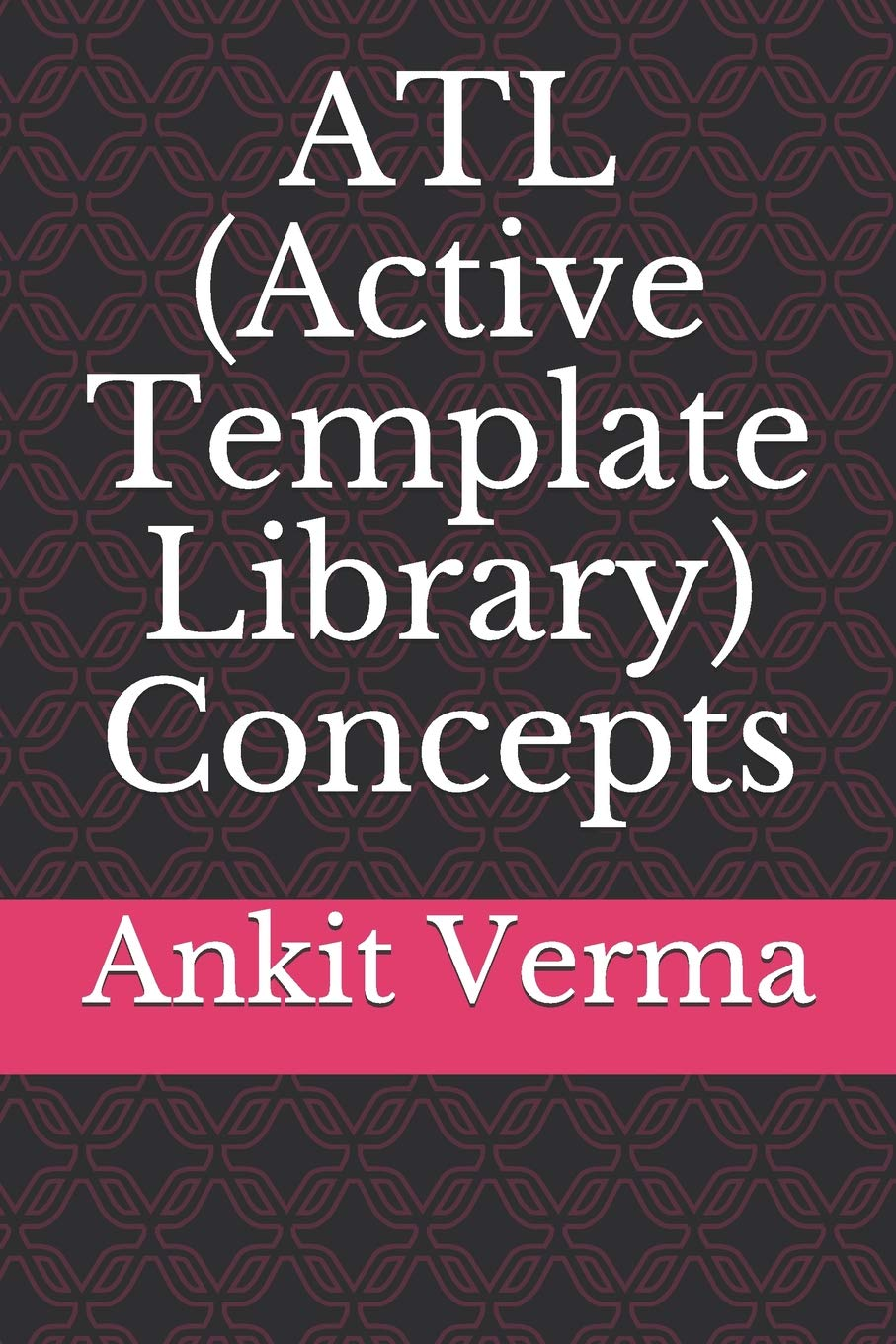 Buy Atl Active Template Library Concepts Book Online At Low Prices In India Atl Active Template Library Concepts Reviews Ratings Amazon In