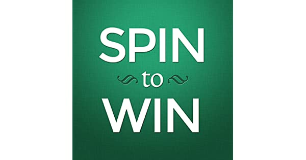 Kirklands Spin to Win: Amazon.es: Appstore para Android