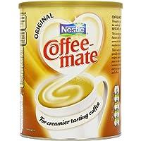 Coffeemate original - 2 x 1 kg